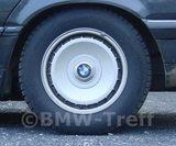 Стили дисков БМВ (bmw): 128, 68, 5, 167, 32, 433, 135, 166, 21, 124, 214, 66, 87