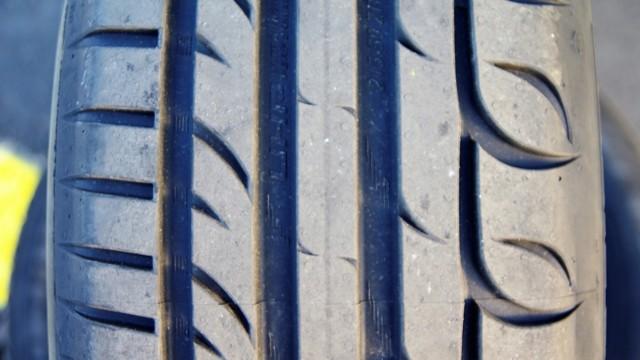 Шины Тигар: страна производитель резины tigar ice, winter и high performance