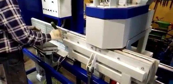 Балансировочные грузики для шиномонтажа, производители в России - что выбрать