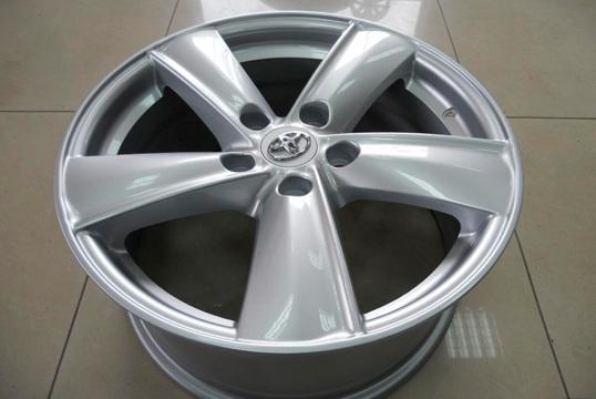 Разболтовка Тойота Королла, о разболтовке колесных дисков на toyota avensis
