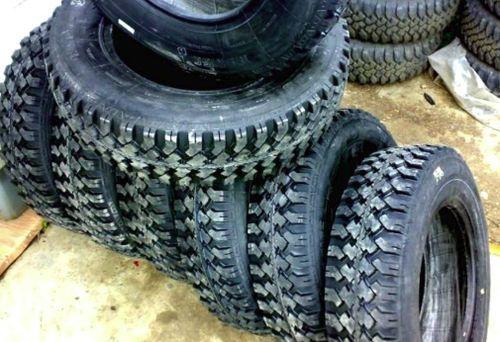 Диски на Газель: шины и усиленные литые диски на Газель Некст, их параметры