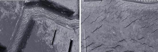 Хранение шин: как правильно хранить автомобильные колеса на балконе, складе