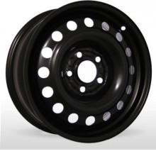 Диски на Киа Оптима r17 оригинал, размер (радиус) литых дисков на kia optima