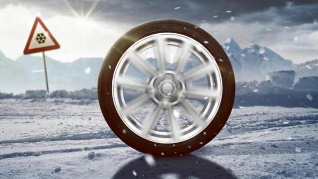 Шины gt radial champiro: кто производитель зимней грузовой резины Радиал Чампиро