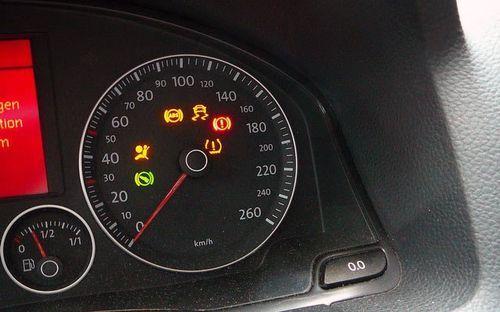 Диски на Пассат Б6: параметры и размеры литых дисков на volkswagen passat b3,4,5
