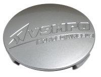 Диски ВСМПО (vsmpo): кованые, литые колесные диски Сигма и Паллада на Ниву