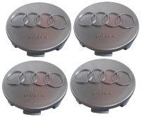 Диски Ауди: размер литых колесных оригинальных дисков на audi s line r19
