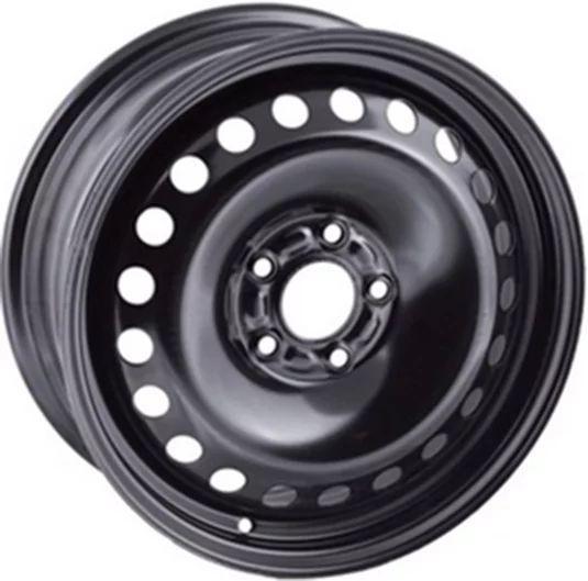 Разболтовка Рено Дастер: о разболтовке колесных дисков renault duster