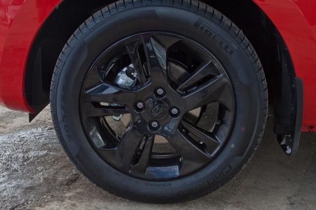 Размер колес Лада Х-Рей: зимняя резина на Лада Икс Рей (lada xray) 15 радиуса