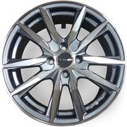 Диски pdw: литые колесные диски австралийской фирмы prestige dawning wheels