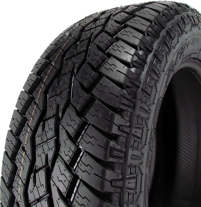 toyo шины: страна производитель всесезонной резины Тойо open country at и proxes