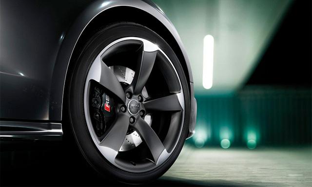 Диски российского производства, производители литых колесных дисков в России
