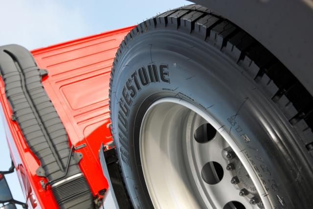 Бриджстоун шины: страна производитель резины bridgestone, автошины для России