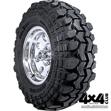 Резина на ЛУАЗ низкого давления, тракторные грязевые колеса на ЛУАЗ на 13 дюймов
