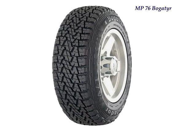Матадор шины: страна производитель грузовой летней резины matador на Газель