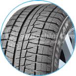 Корейские шины на авто: марки зимней шипованной резины и корейские производители