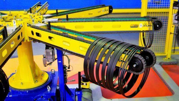 Виатти шины: страна производитель резины viatti bosco и brina nordico v 522