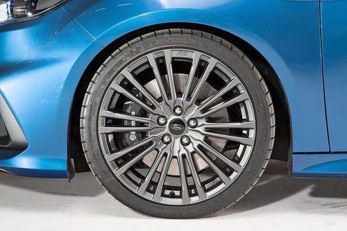 Размер колес Форд Фокус 3: зимняя резина на ford focus 3, размерность шин ФФ3