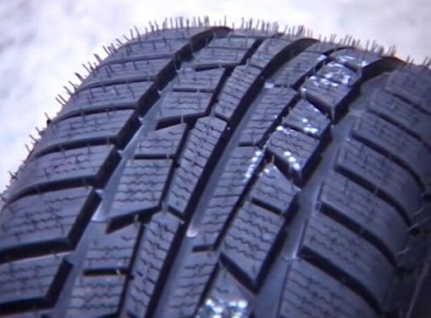 Давление в шинах ВАЗ 2110 летом, какое должно быть давление в шинах ВАЗ 2107