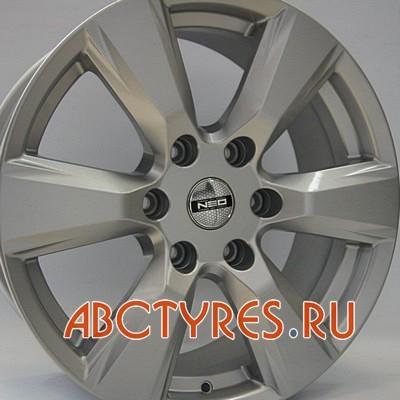 Литые диски 18 радиус: легкосплавные диски 18 дизайн Сахара и Калахари