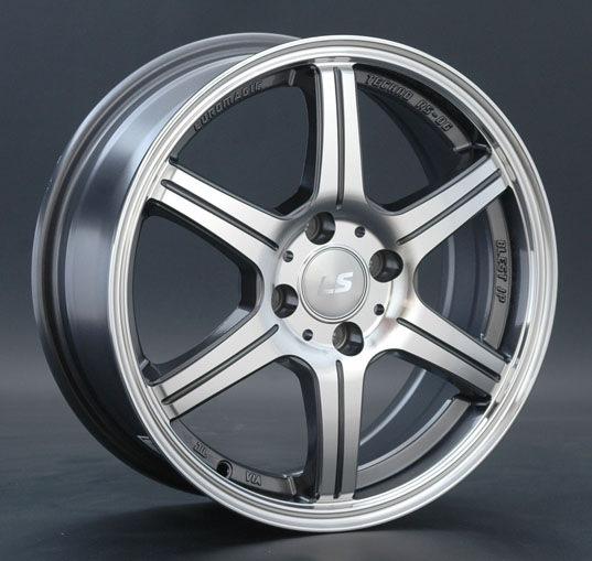 Вентиль для бескамерных шин автомобильных колес, как удалить из ниппеля