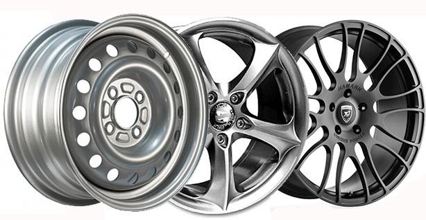 Зимняя резина на Ниву: какая лучше, шипованные колеса на Ниву 4х4 16 радиус