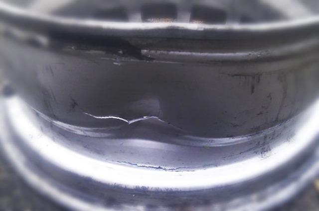 Сварка дисков аргоном: аргонная сварка литых автомобильных дисков, их ремонт