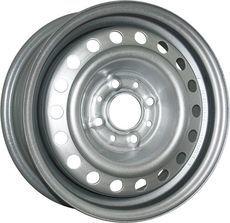 Диски Рено: оригинальные литые диски для автомобилей марки renault на 16 дюймов