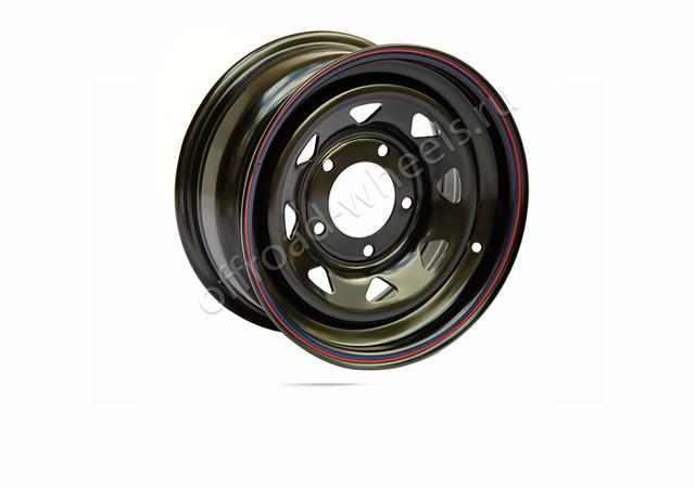 Диски orw (off road wheels): что за бренд, диски Офф Роуд r15 на Ниву, на УАЗ