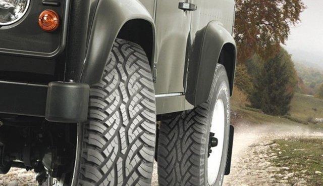 Всесезонные шины: плюсы и минусы всесезонной резины, можно ли ездить зимой