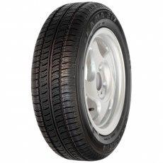 Колеса на ВАЗ: летняя и зимняя резина на ВАЗ 2115, грязевые шины на ВАЗ 2106