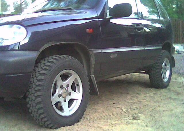 Шины Кордиант Офф Роуд: грязевая резина cordiant off road 225 75 r16 на Ниву