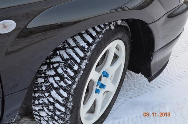 Зимняя резина Гудиер: нешипованные автошины goodyear ultragrip ice arctic