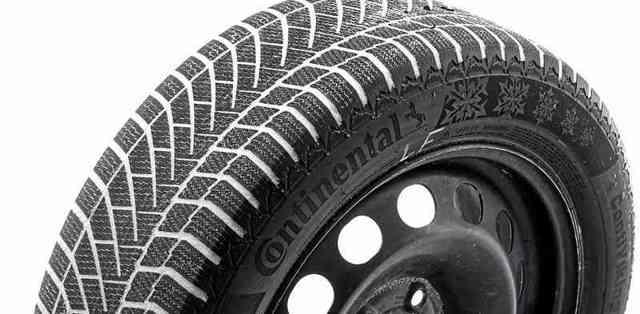 Зимняя резина-липучка 15 радиус: что это, какие шины лучше выбрать, рейтинг 2018
