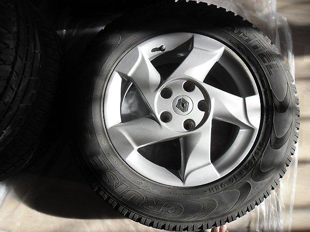 Амтел Шины: производитель зимних шипованных автошин amtel cruise 4x4 215 65 r16