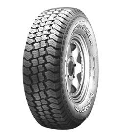 Всесезонные шины r17: всесезонная резина 265 65 r17, 235 65 r17 и 245 65 r17