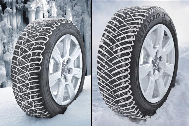Гудиер шины: страна производитель летней резины goodyear ultragrip 600, wrangler