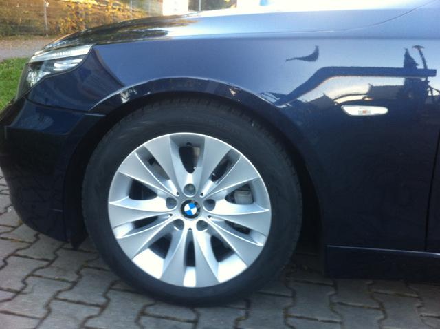run flat шины что это такое: обозначение Рун Флат на зимних автошинах