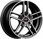 Диски nz: кто производитель литых колесных дисков НЗ, радиус r15, r16