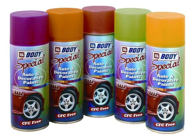 Краска для дисков: какая лучше, чем покрасить колесные автомобильные диски