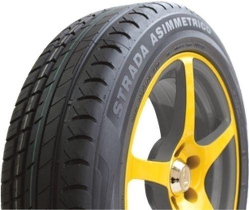 Зимние шины Виатти: тест шипованных зимних шин и колес viatti brina 185 65 r15
