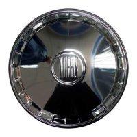 Колпаки на колеса на ВАЗ: хромированные и ретро модели - что выбрать