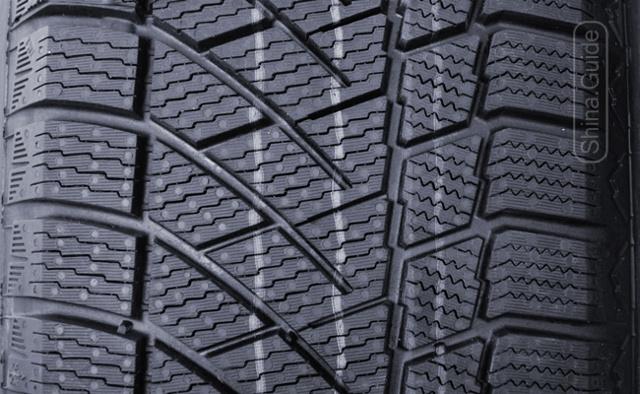 Фрикционные шины что это такое: рейтинг лучшей зимней фрикционной резины