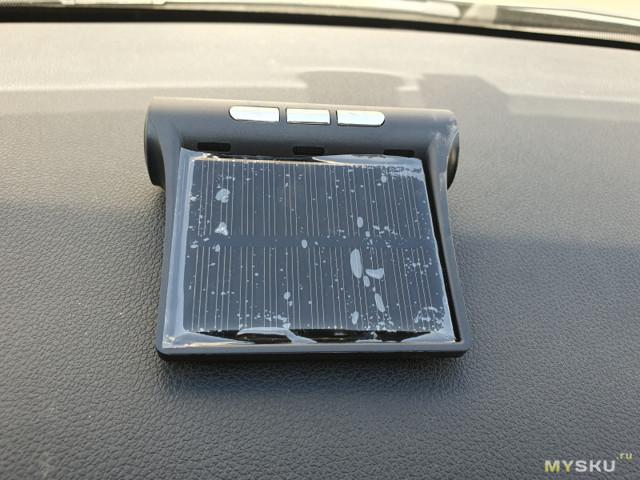 Система контроля давления в шинах tpms для легкового автомобиля, инструкция