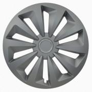 Колпаки на колеса r17 радиус: декоративные модели - критерии выбора
