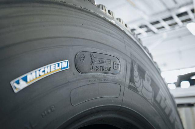 Восстановление шин: оборудование для восстановления протектора легковых покрышек