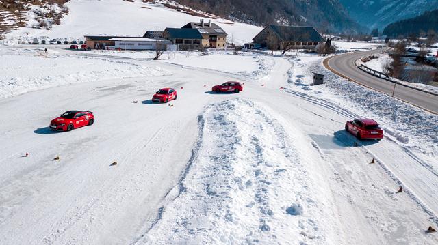 Шины Бриджстоун зимние: шипованная резина bridgestone blizzak липучка на зиму