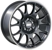 Диски bbs (ББС) на ВАЗ, БМВ, Форд Фокус, модели кованых колесных дисков