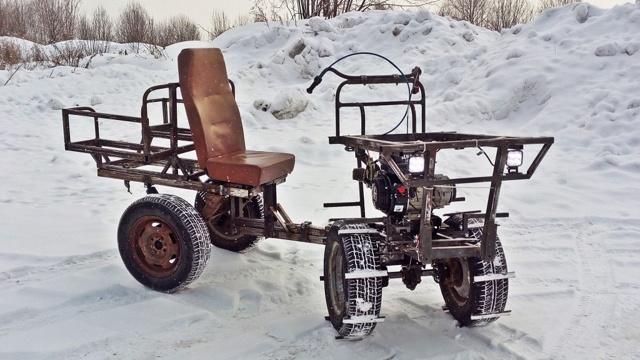 Колеса для мотоблока Нева, как поставить железные колеса на мотокультиватор