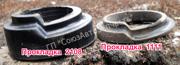 Литые диски на Оку: колесные диски на 3 шпильки, как переделать Оку на 13 диски